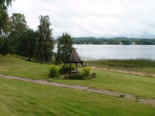 Noorwegen 2008-07-15 (10).JPG