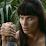 Michelle Nedboy's profile photo