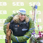 39. Tartu Maraton - img_9249TSM_.jpg