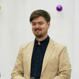 Alexandr Golovnev