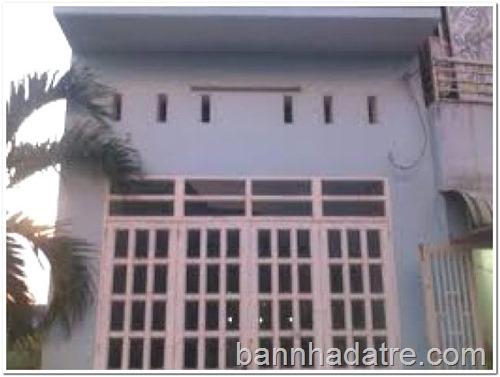 ban-nha-ban-dat-binh-chanh-564_1