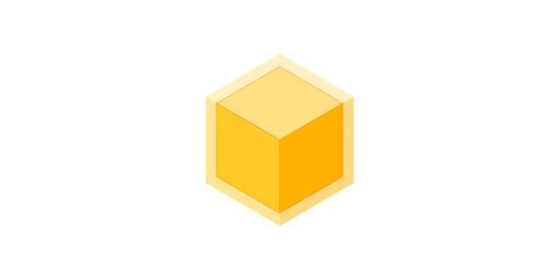 Asylo logo