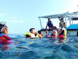 pulau harapan, 16-17 agustus 2015 skc 024