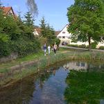 Giengen Steiff Museum  Neresheim 2007-05-06