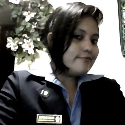 Arely Molina