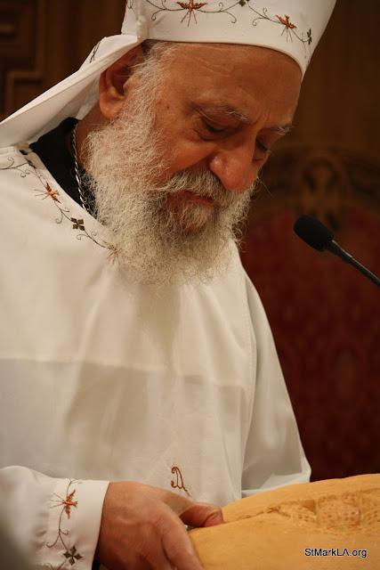 Pentecost - 2010 - IMG_1470.JPG