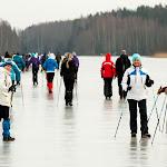 2014.02.24 Elamusretke paraad Koitjärve rabas - AS20140224KOITJARVE_058S.JPG
