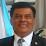 Williams Guillermo Alvarez Mejía's profile photo