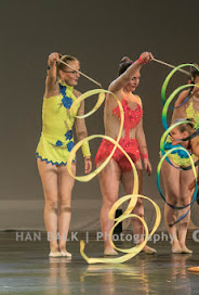 Han Balk FG2016 Jazzdans-8894.jpg