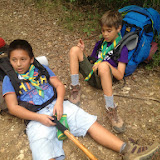 Campaments Estiu Cabanelles 2014 - IMG_9999.JPG