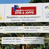 Vereniging Dorpssraad Epse-Joppe