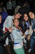 fiestas linares 2011 281.JPG