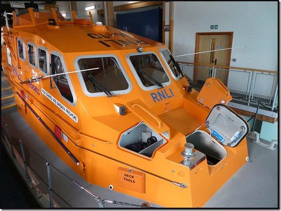 0111lifeboat1