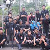 Factory Tour MetroTV - IMG_5412.JPG