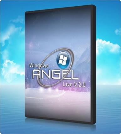 Windows Xp SP3 AnGel Live V.2.0 [Español] [ISO] 2013-04-17_19h04_20
