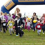 2013.05.11 SEB 31. Tartu Jooksumaraton - TILLUjooks, MINImaraton ja Heateo jooks - AS20130511KTM_072S.jpg