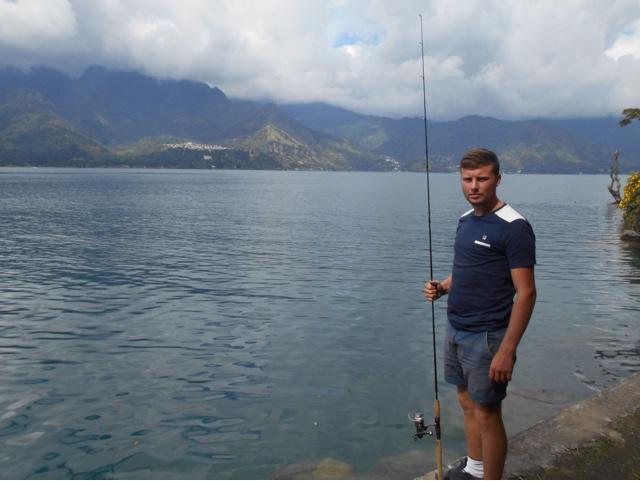 lake atitlan, guatemala, travelsandmore, travel blog, blogger, travel