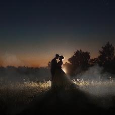 Wedding photographer Marina Abashina (pro2m). Photo of 24.08.2016