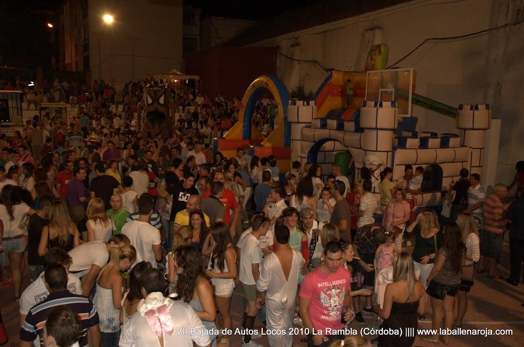 VII Bajada de Autos Locos de La Rambla - bajada2010-0177.jpg
