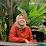 Dyah Retnani's profile photo