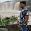 BHAVESH PANDIT's profile photo