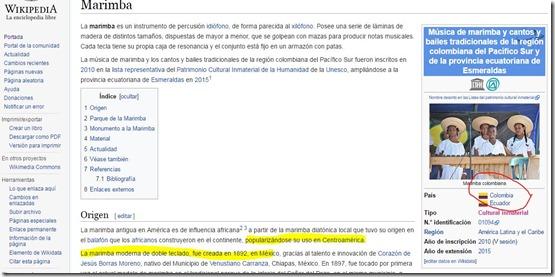 marimba-wikipedia
