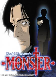 Monster - Quái Vật