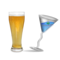 Party & Drinking Games icon