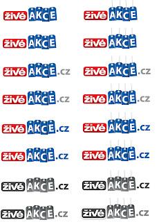 ZIVE_AKCE_beta_006 kopírovat