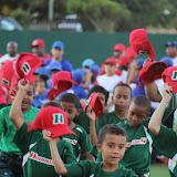 Apertura di wega nan di baseball little league - IMG_1202.JPG