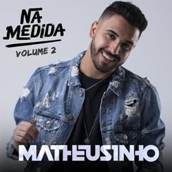 Capa Nada Planejado – Matheusinho Mp3 Grátis
