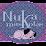 Nuka Maskotas's profile photo