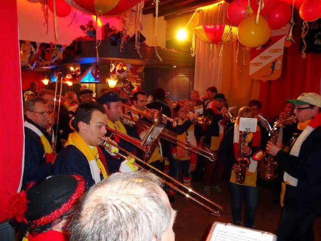 2014-03-02 tm 04 - Carnaval - DSC00218.JPG