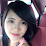 Cory Wang's profile photo