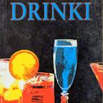 """Andrzej Ziemiański """"Drinki"""", De Facto, Warszawa 2004.jpg"""