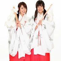 Bomb.TV 2007-01 Channel B - Tani Momoko & Inase Miki BombTV-xti015.jpg