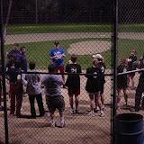 Kickball Spring 2002 - DSC00615.JPG