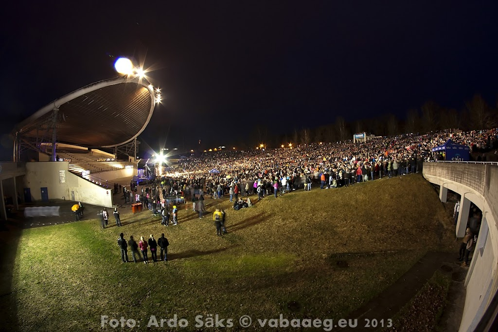 2013.04.29 Tartu Kevadpäevad 2013 - ÖÖLAULUPIDU - AS20130429KP_203S.jpg