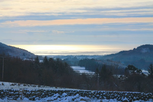 22-winter-sun-over-the-Solway