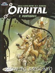 Orbitales 02