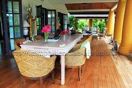 AHP3194_balinesische_Villa_(10).jpg