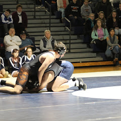 Wrestling - UDA at Newport - IMG_4265.JPG