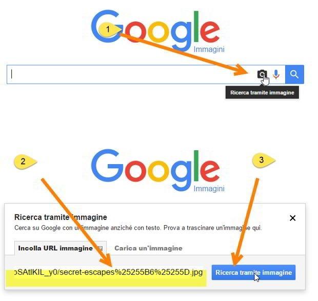 ricerca-immagini-google