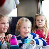 Kesr Santa Specials - 2013-35.jpg