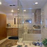 Bathroom Remodel - edit%2Bshower%2B1.jpg