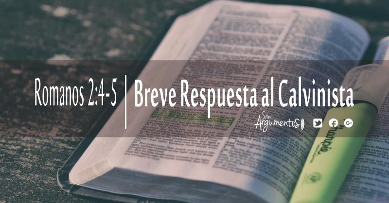 [BREVE+RESPUESTA+AL+CALVINISTA+QUE+LIMITA+LA+OBRA+DE+DIOS%5B4%5D]