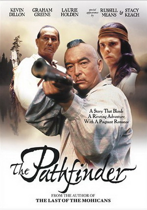 1996_-_The_Pathfinder.jpg