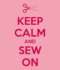 keep-calm-and-sew-on2