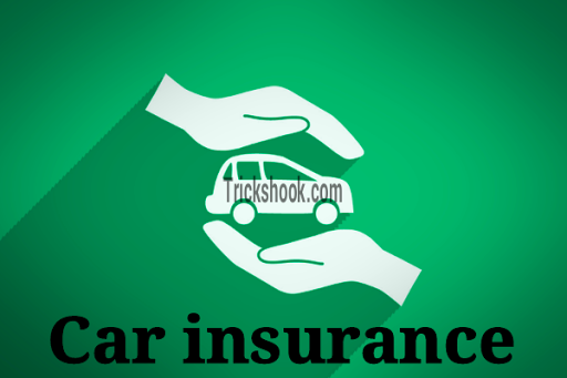 Top car insurance companies in south africa