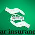 Top 10 car insurance companies in South Africa
